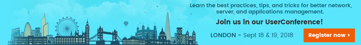 UK Seminar Index page banner