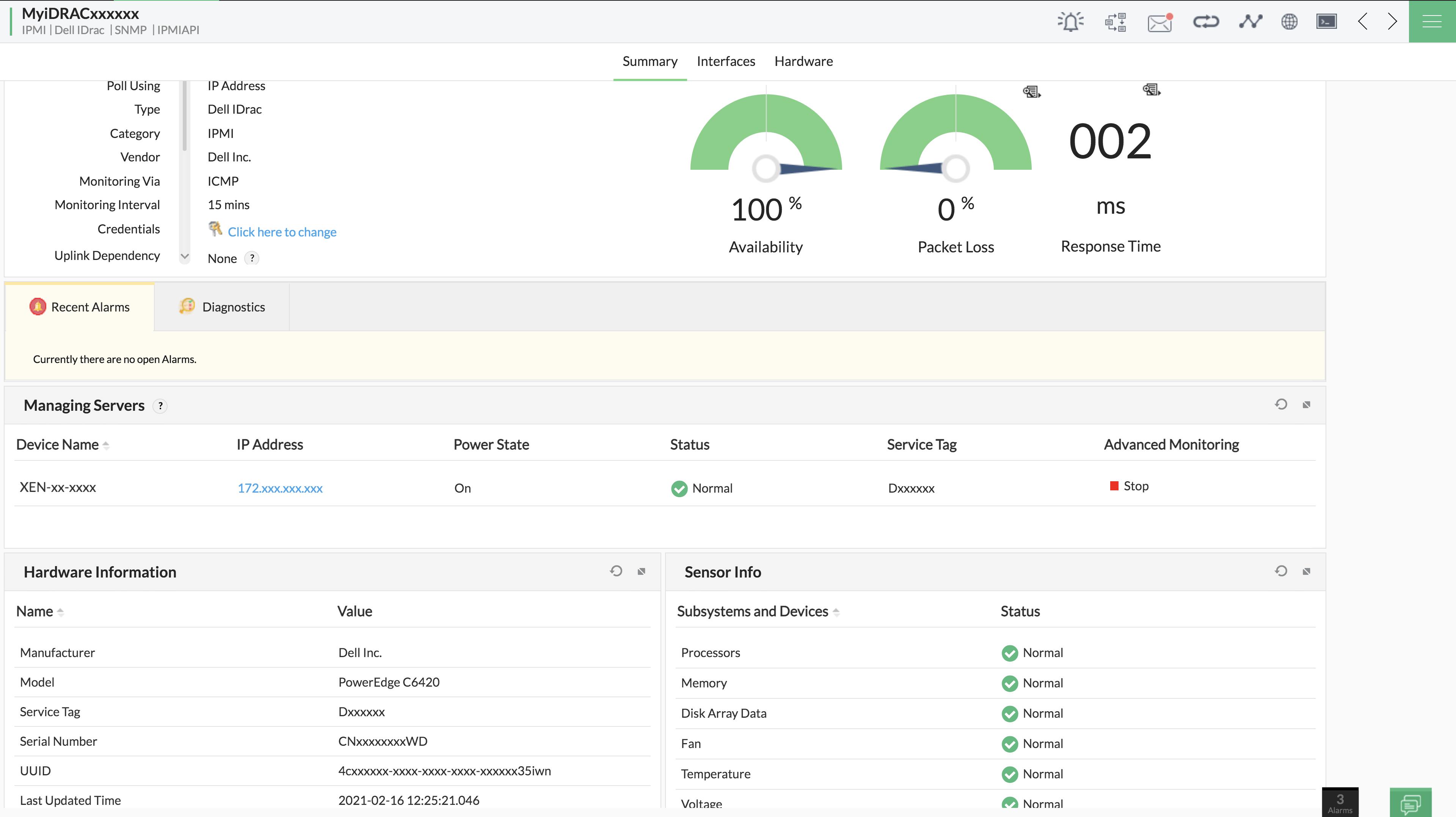 ipmi-monitoring-snapshot
