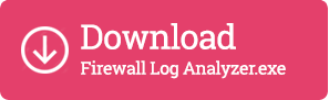 Firewall Analyzer Download