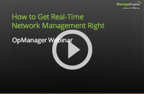 real-time-network-management-right