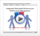 virtualization-management
