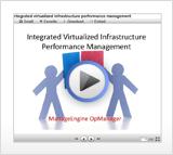virtualization-management