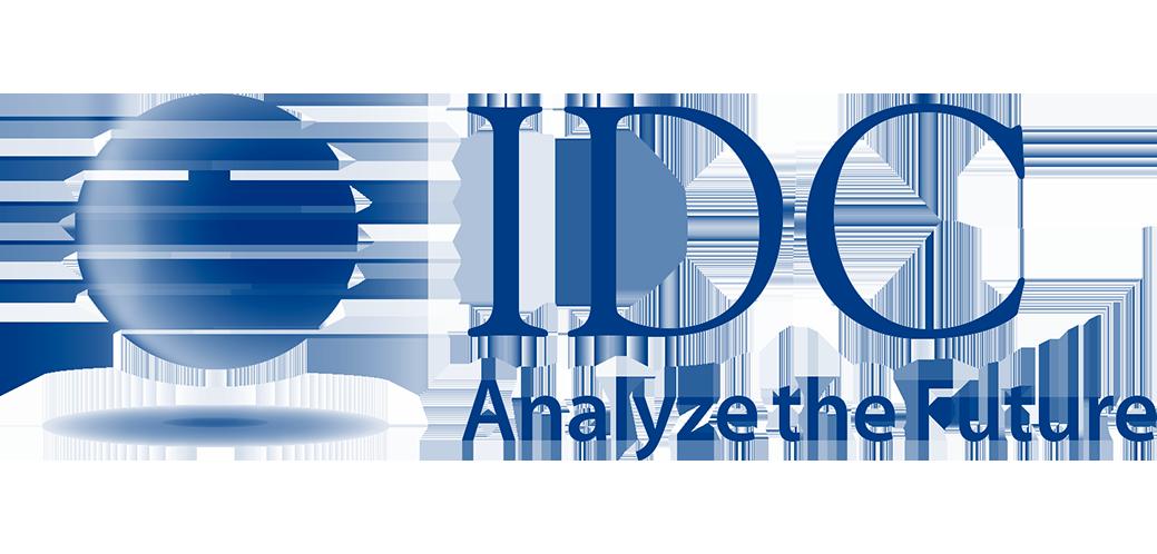 IDC Marketscape noemt Zoho/ManageEngine een van de belangrijkste spelers binnen de UEM-sector.