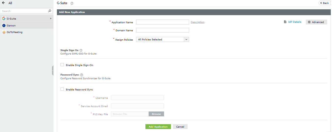 g-suite-enable-single-sign-on
