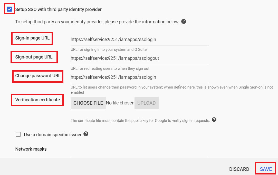 gsuite-sso-third-party-identity-provider-configuration