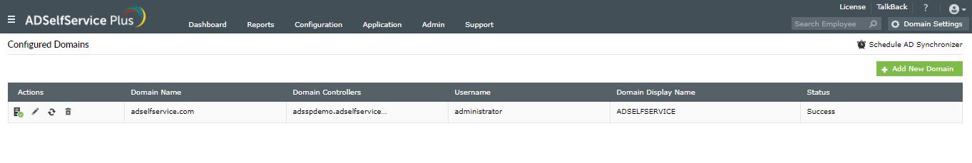 sso-configured-domains