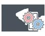 Krachtige integraties met apps voor IT-beheer
