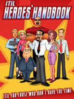 Het handboek van ITIL-helden