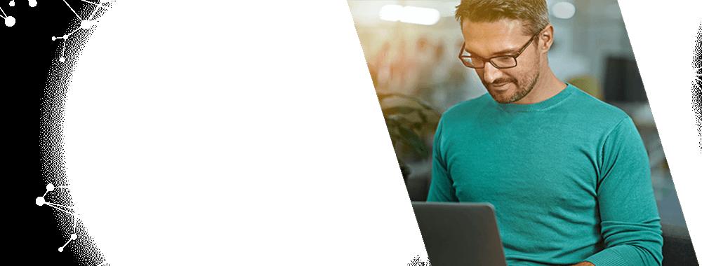 On-premises en Office 365 SharePoint Servers