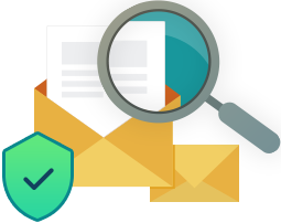 Office 365 Reporting Auditing Monitoring And Management