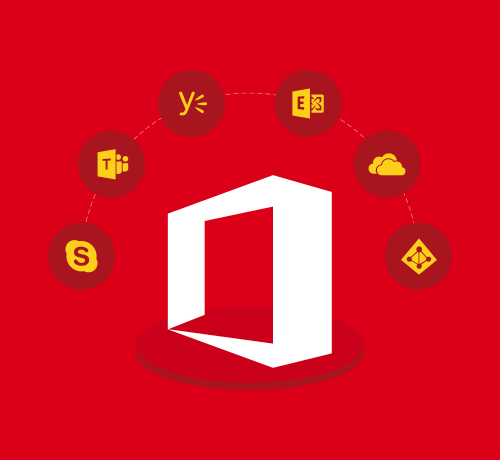 Office 365 Administration Tool Help Documents Kbs Case