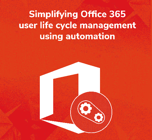 office-365-automation-ebook