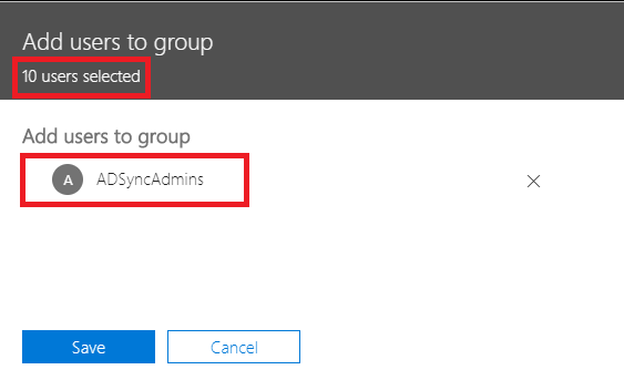 office-365-group-management