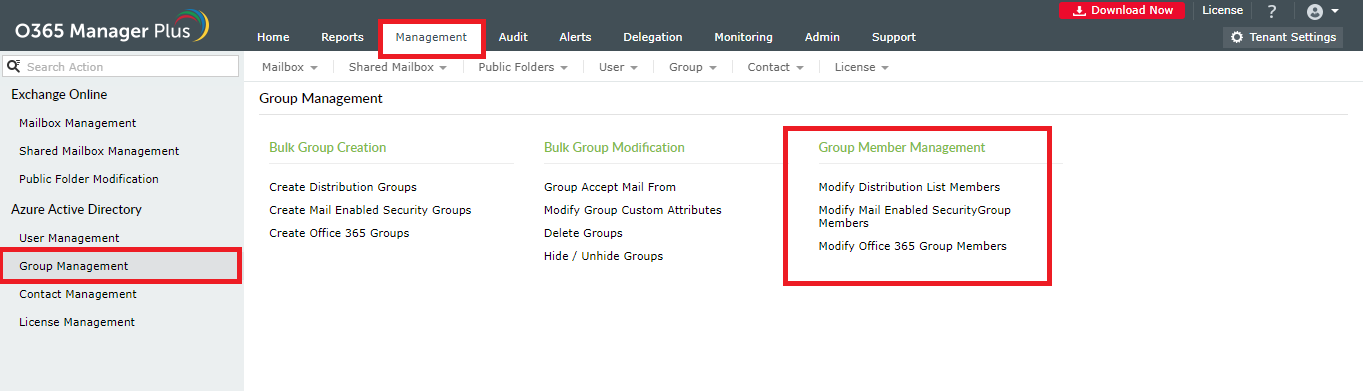 office-365-group-membership-management
