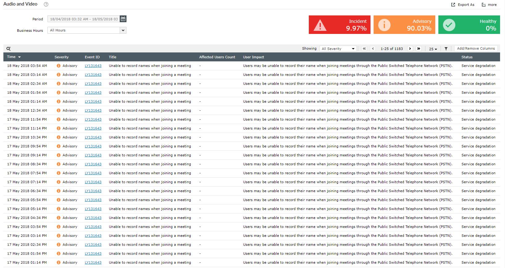 skype password recovery tool free