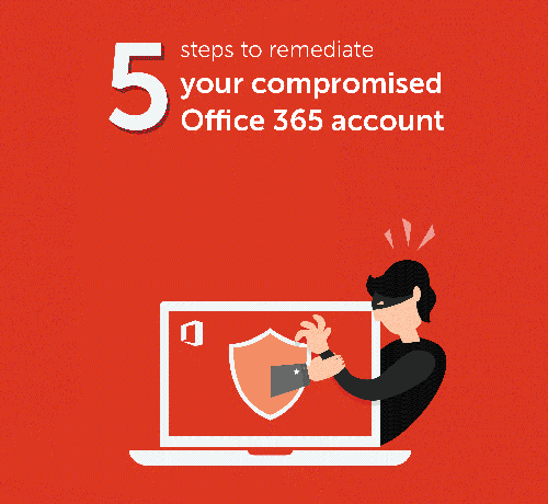 steps-to-fix-your-compromised-office-365-account-img