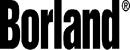 ManageEngine Partner Central - Alliance - Borland Software Corporation