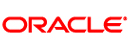 ManageEngine Partner Central - Alliance - Oracle Corporation