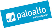 ManageEngine Partner Central - Alliance - Palo Alto