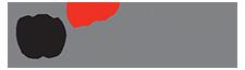 ManageEngine Partner Central - Alliance - WatchGuard