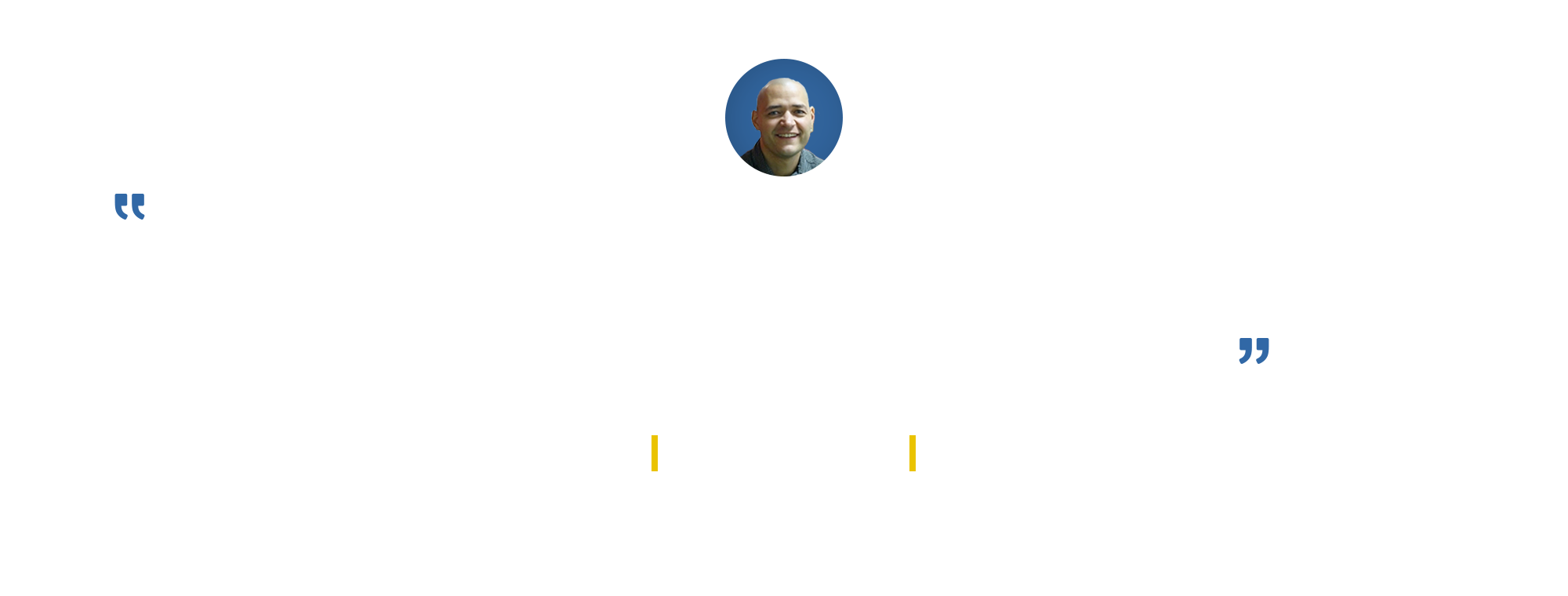 Enterprise Patch Management Manageengine Manager Plus Hardy Wood Furnace Wiring Diagram Free Download