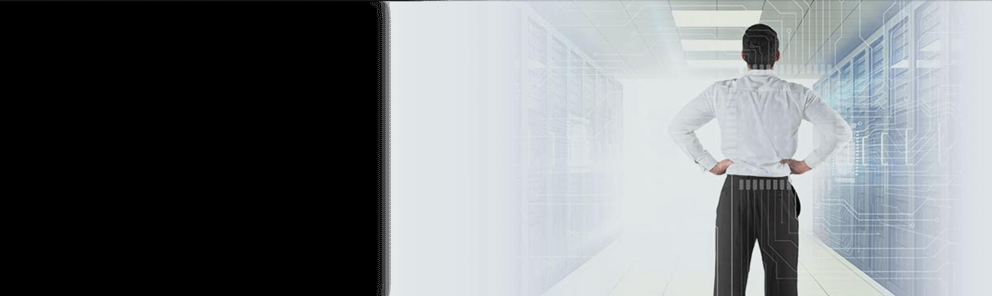 Optymalizacja infrastruktury Exchange w Twojej organizacji