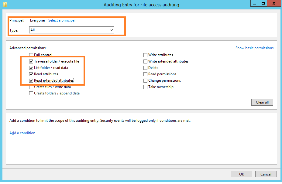 auditing-entry-file-access-auditing