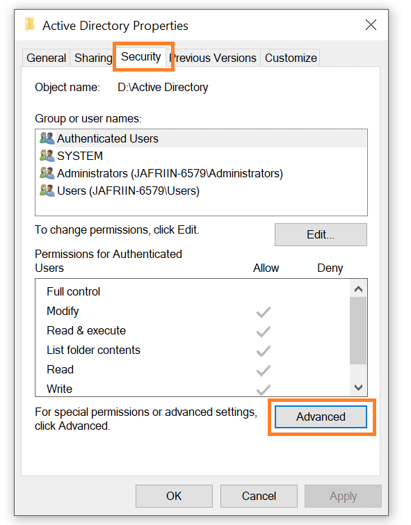 monitor-changes-to-files-and-folder-permissions-edit-auditing-entry