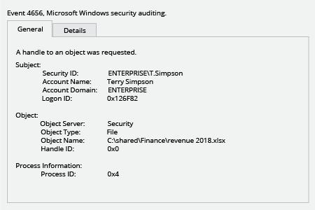 track-changes-in-shared-folder-on-file-server-event-properties-event4656