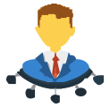 accountmanagement_icon