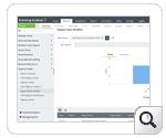 firewall-traffic-monitoring-tool