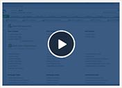 Raporty analizy dzienników serwera internetowego IIS W3C