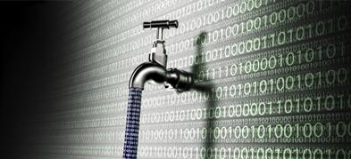 Wnioski dotyczące GDPR wyciągnięte z wycieku danych Octoly