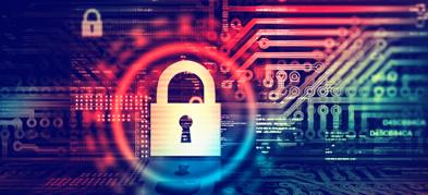 GDPR: Korygowanie zaniedbań firm w zakresie zabezpieczeń danych