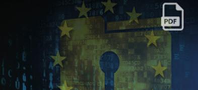 Wszystko co musisz wiedzieć i zrobić, aby zachować zgodność z GDPR w UE
