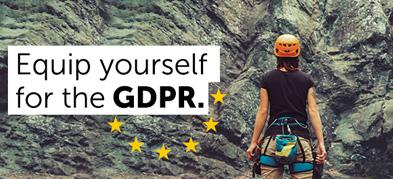 Przygotowanie do GDPR — Część 1
