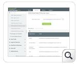 M365 Manager Plus O365 Manager Plus zasady przypisywania poszczególnych użytkowników do OWA