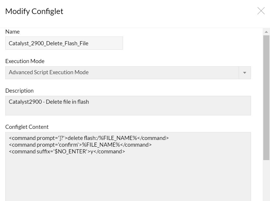 network-automation-configlets4