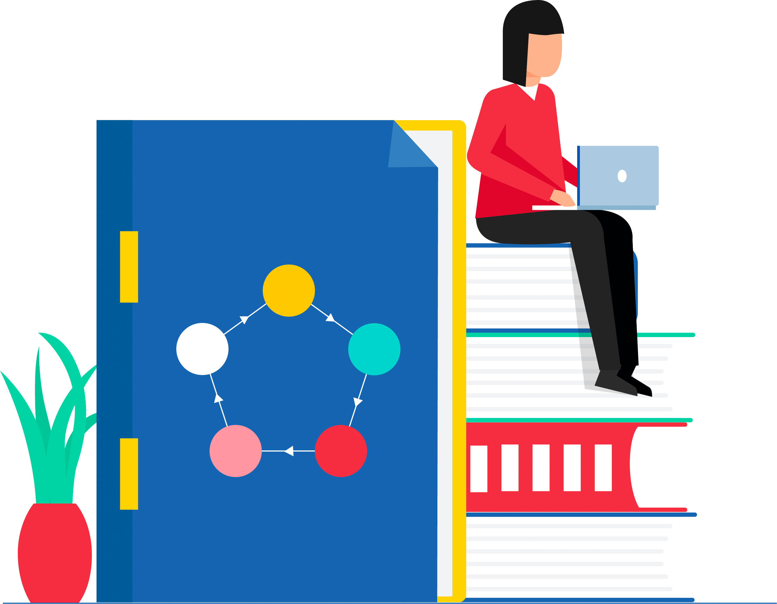 Kompleksowy przewodnik dotyczący zarządzania zmianami w ITIL®