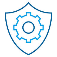 Manage with vulnerability management software