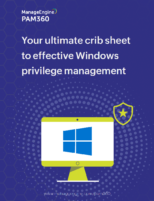 ebook-windows-privileged-management