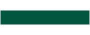 Manageengine-PAM360-best-privileged-access-management-software