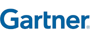 Manageengine-PAM360-privileged-access-management-gartner