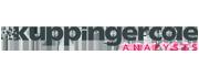 Manageengine-PAM360-best-PAM-software