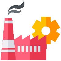 Sistemas de controle industrial