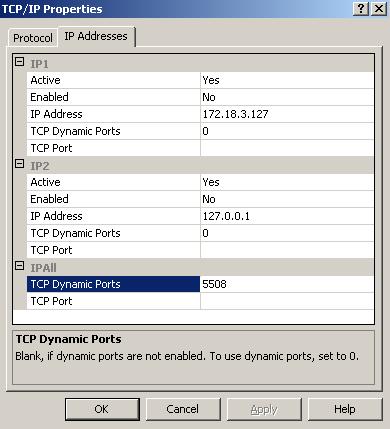 Migrating the PostgreSQL Data to MS SQL
