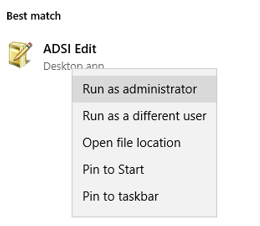 Find who deleted a Group Policy Object