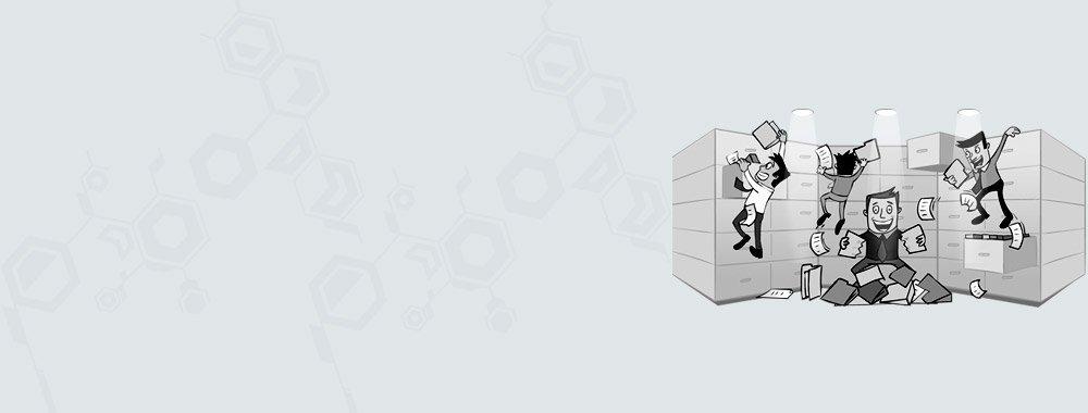 Realice el seguimiento de todos los cambios de archivos, carpetas y permisos