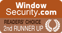 adap-window-security-runner-award