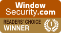 adap-window-security-winner-award
